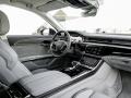 2019-Audi-A8-3425