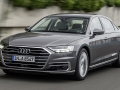 2019-Audi-A8-3426