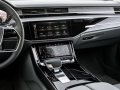 2019-Audi-A8-3427