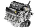 2019-Chevrolet-Silverado-Engines-2