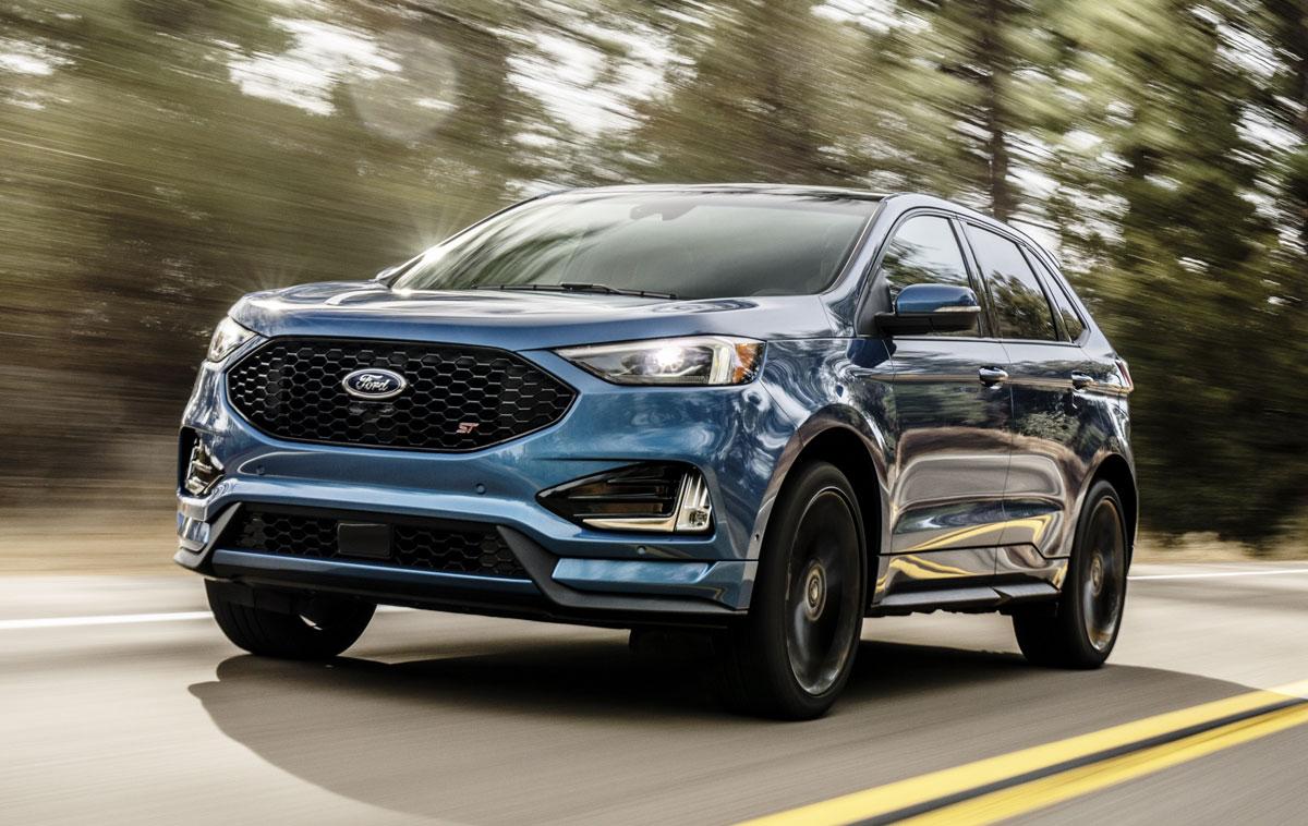 2019-Ford-Edge-ST-4