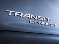 TransitConnectWagon_12_HR