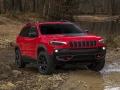 19-Jeep-Cherokee-1