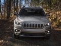 2019 Jeep® Cherokee Limited
