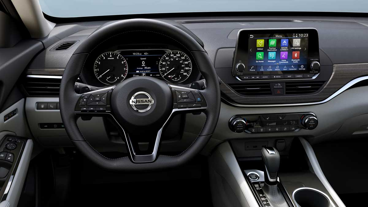 2019-Nissan-Altima-Photo-15