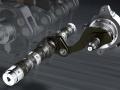Nissan Altima VC Turbo engine - Photo 02