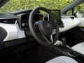 19-Corolla-Hatch-6