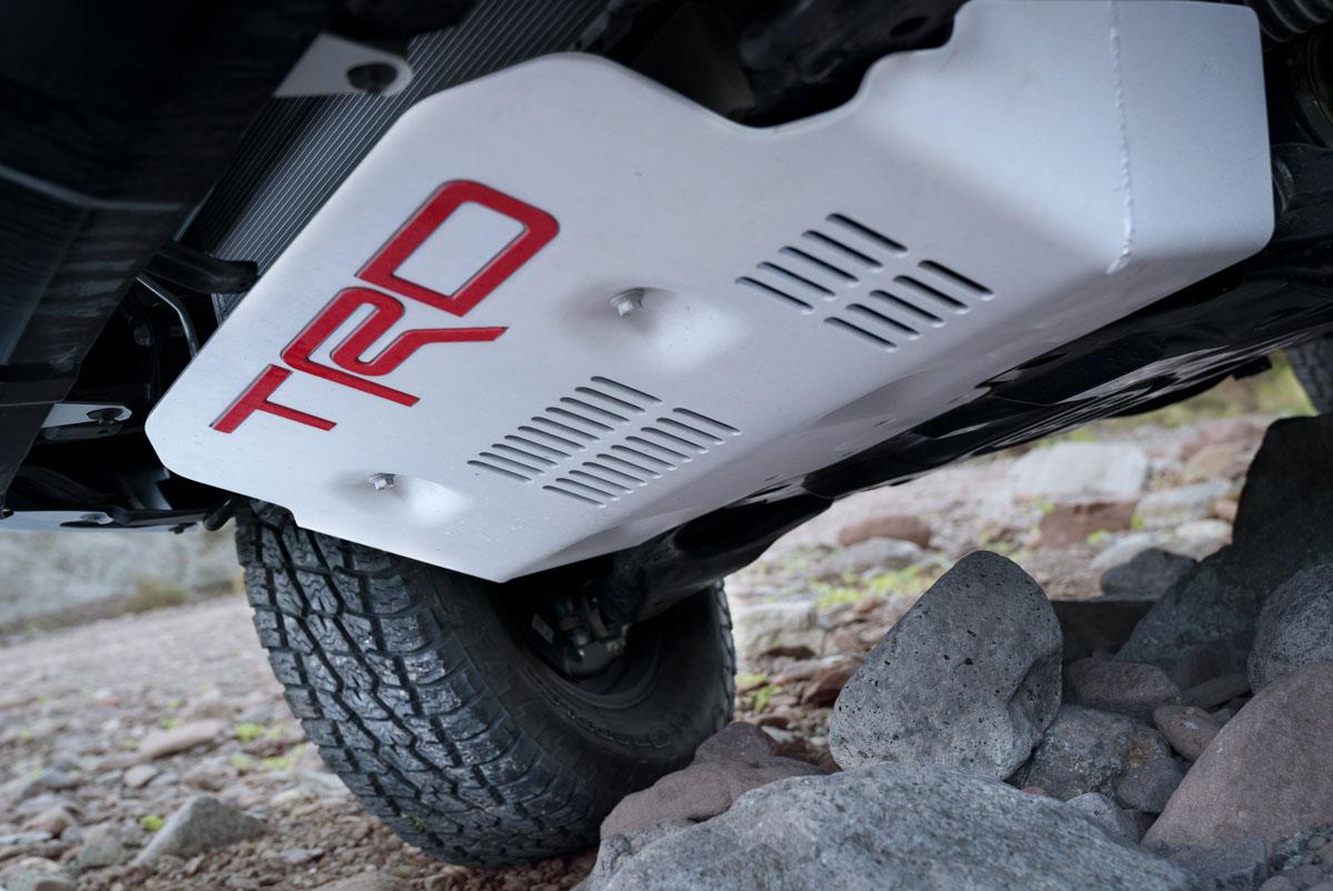 2019-Toyota-TRD-Pro-1