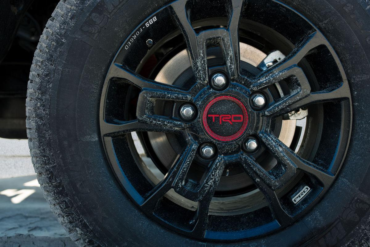 2019-Toyota-TRD-Pro-9
