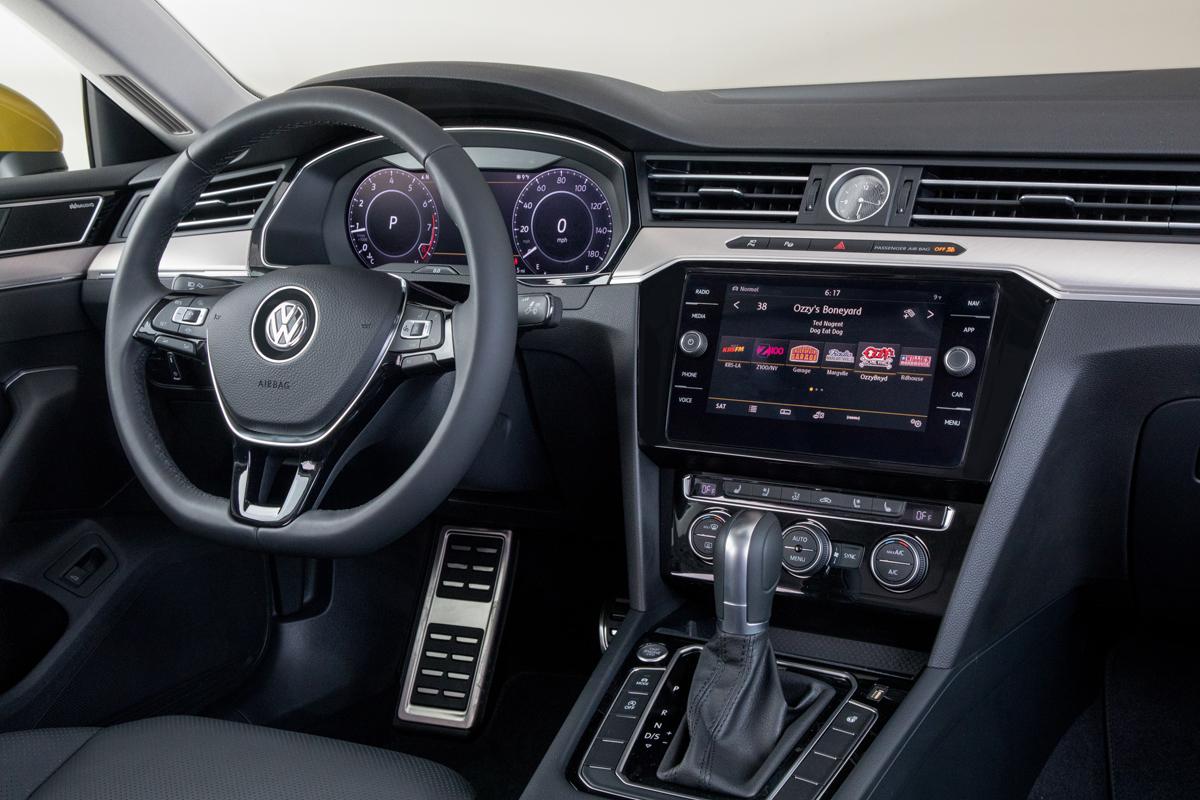 19-VW-Arteon-10