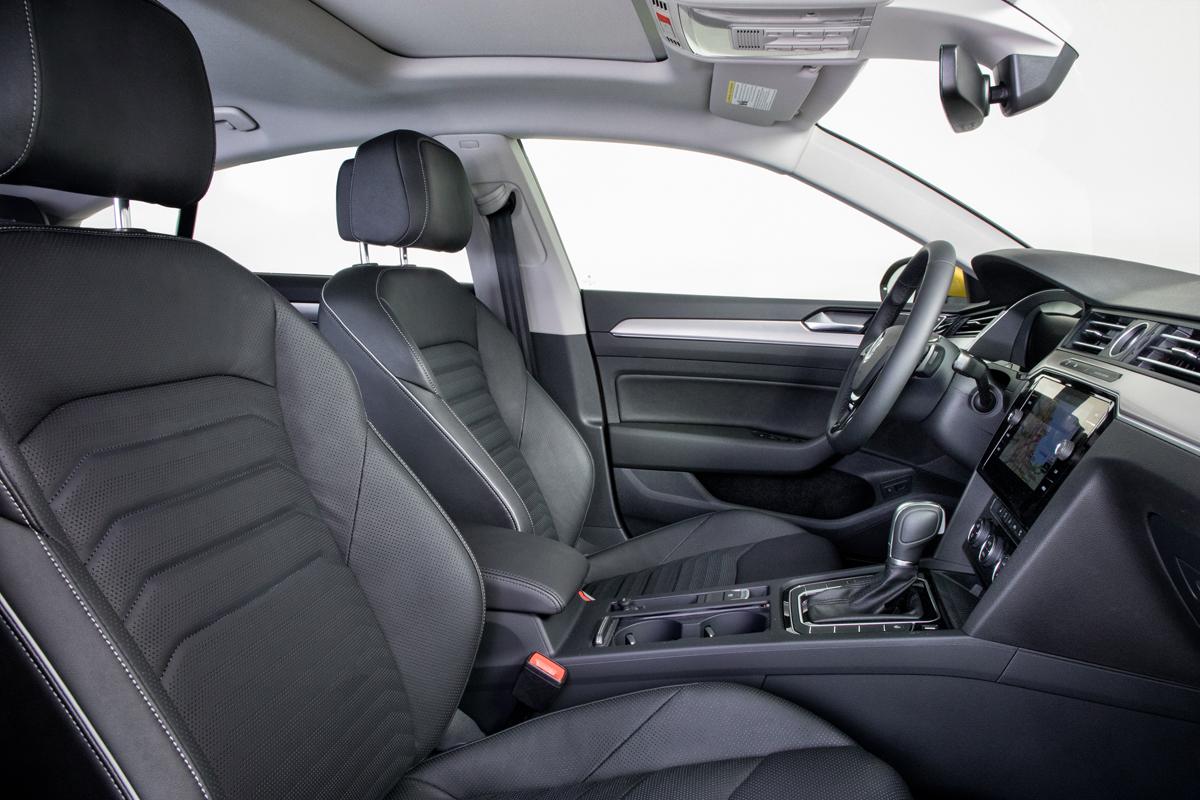 19-VW-Arteon-14