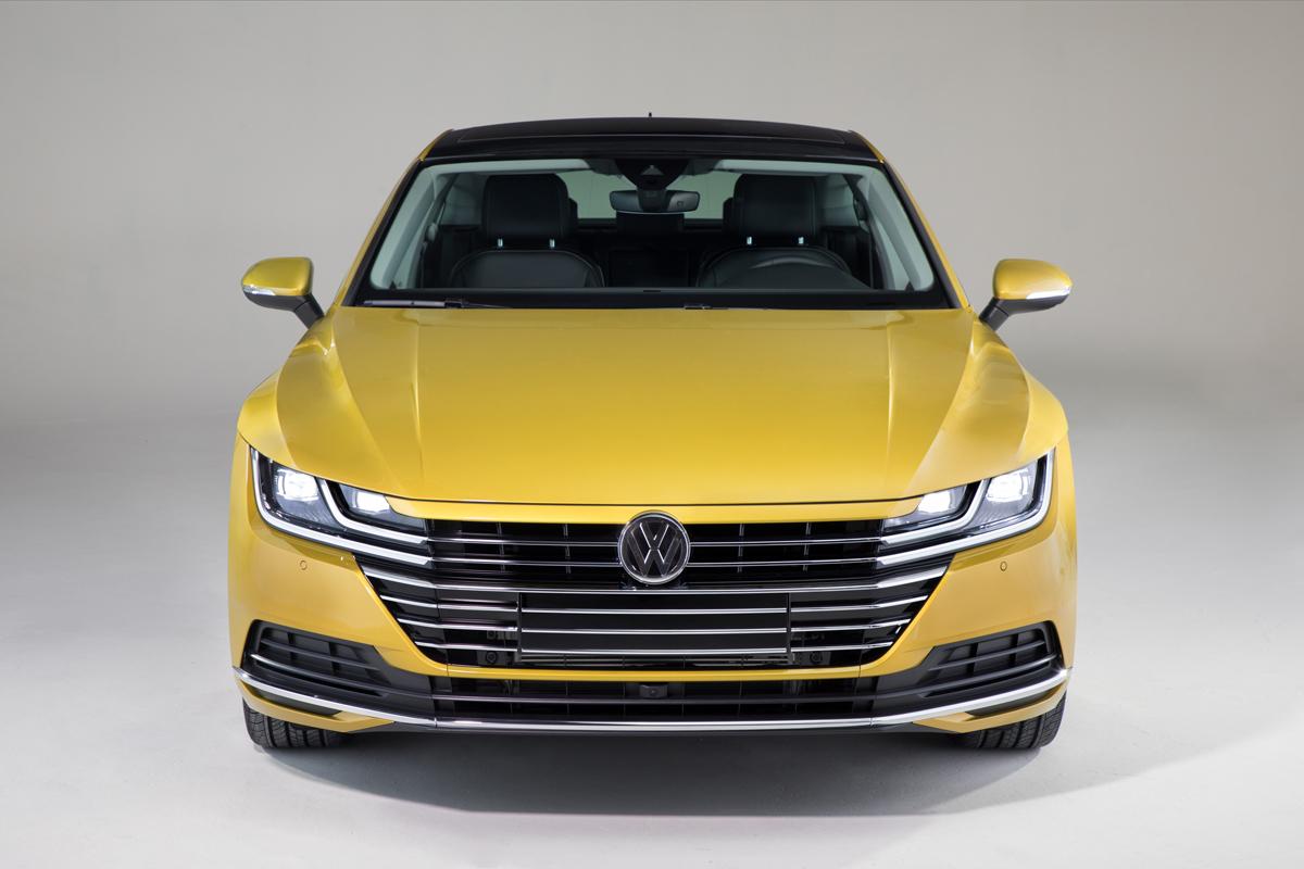 19-VW-Arteon-2