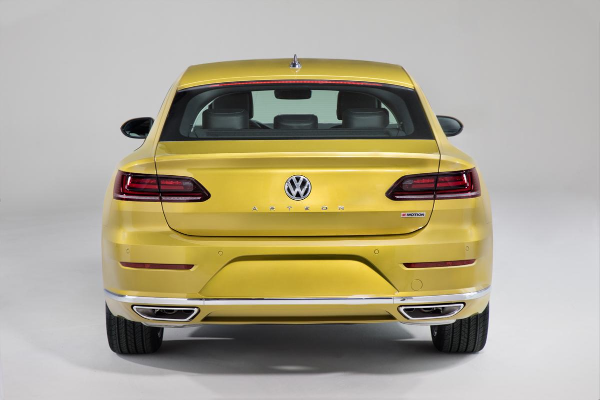 19-VW-Arteon-3