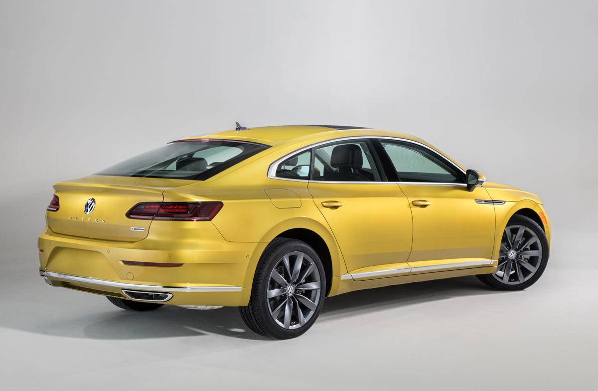 19-VW-Arteon-4