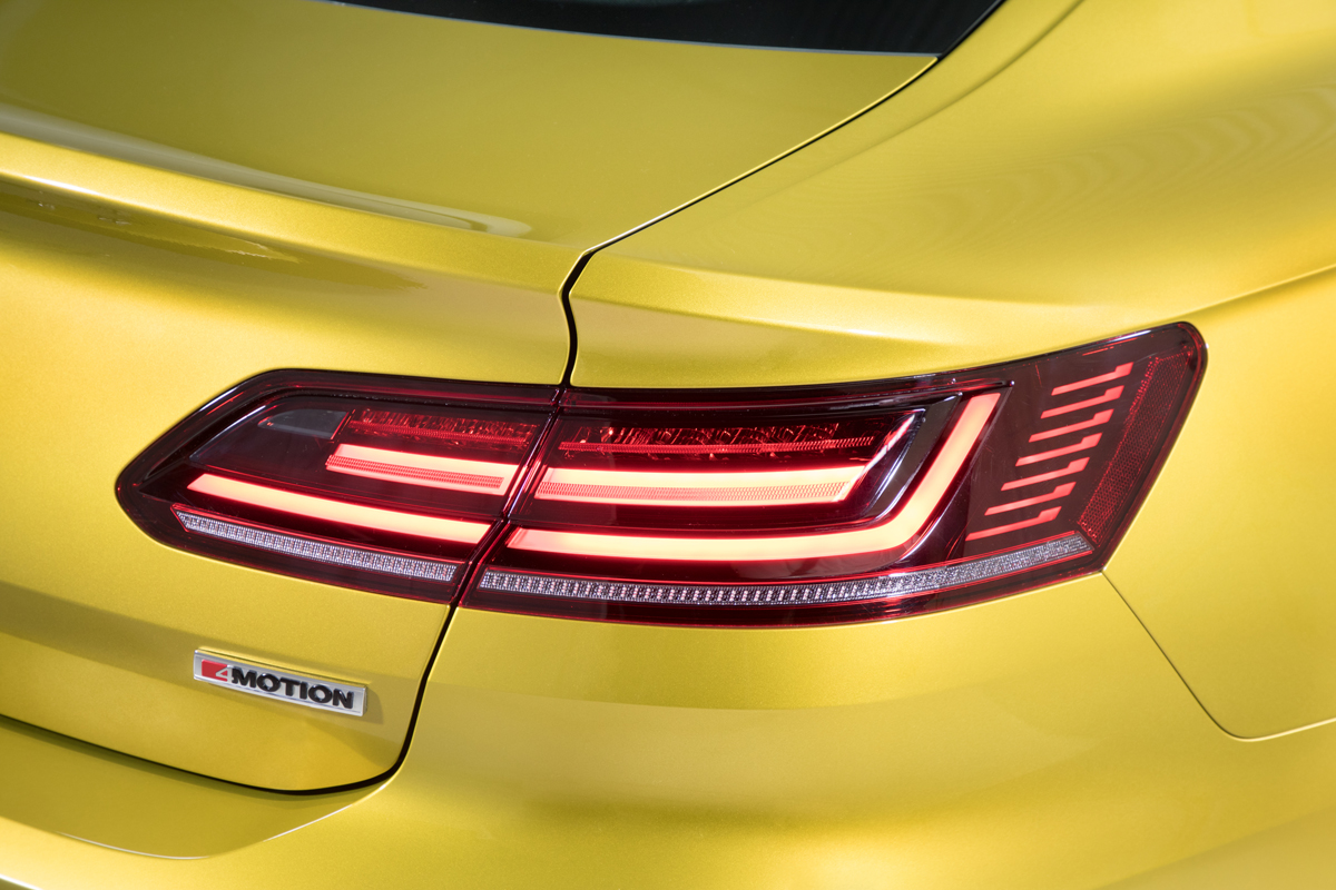 19-VW-Arteon-5