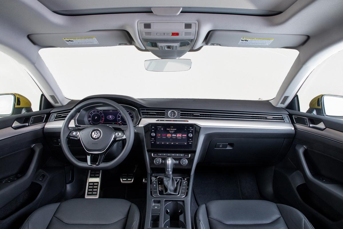 19-VW-Arteon-8
