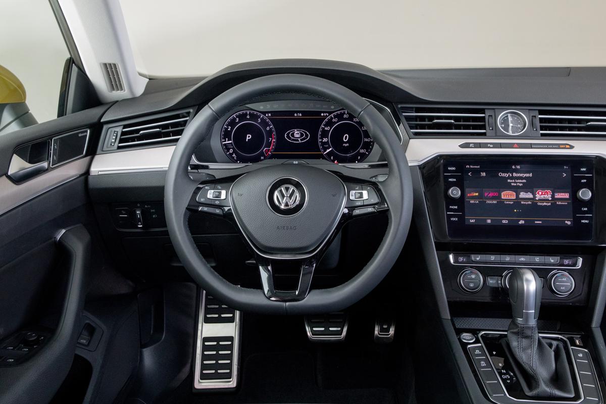 19-VW-Arteon-9