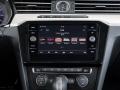 19-VW-Arteon-11
