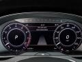 19-VW-Arteon-13