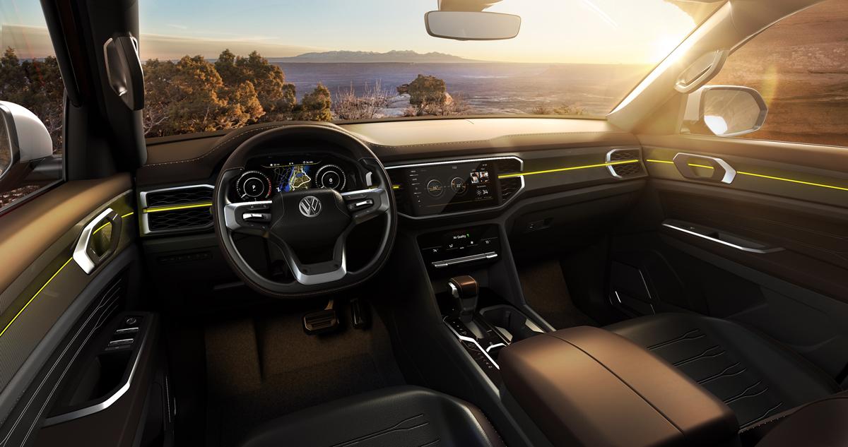 VW-Atlas-Tanoak-1