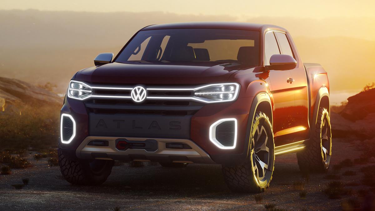 VW-Atlas-Tanoak-3
