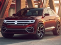 VW-Atlas-CrossSport-3