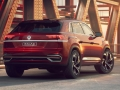 VW-Atlas-CrossSport-4