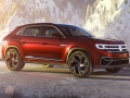VW-Atlas-CrossSport-5