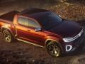 VW-Atlas-Tanoak-5
