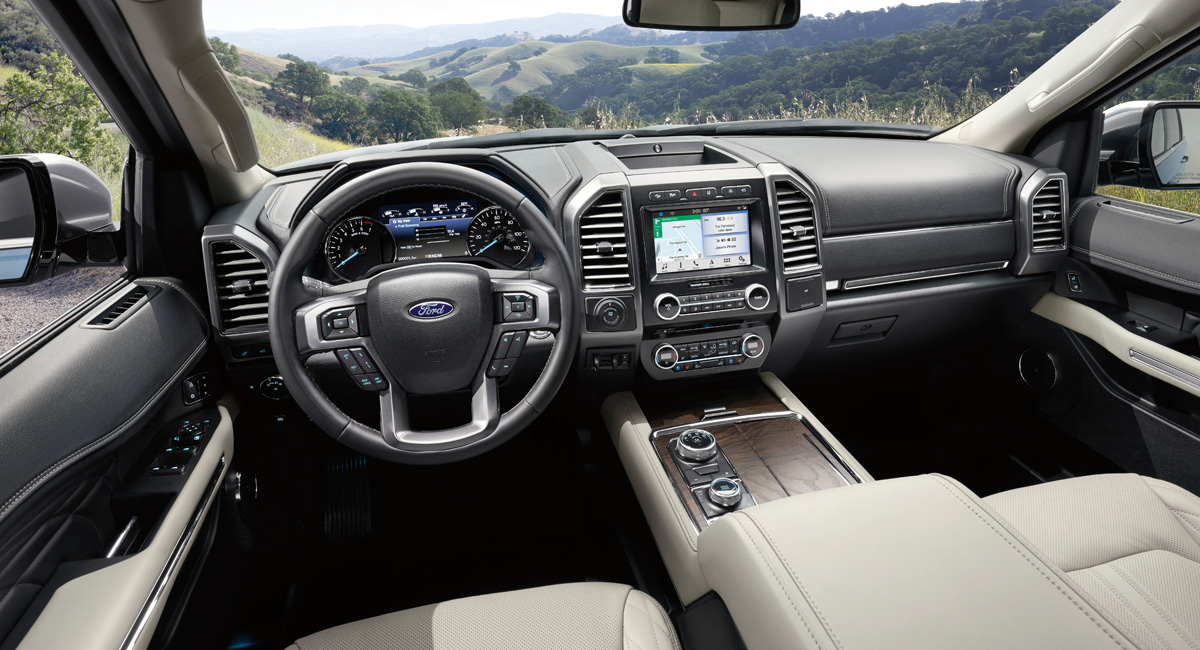 2020-ford-expedition-10