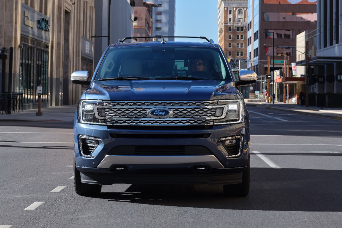 2020-ford-expedition-3