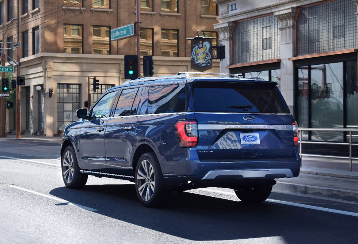 2020-ford-expedition-4
