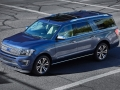 2020-ford-expedition-2