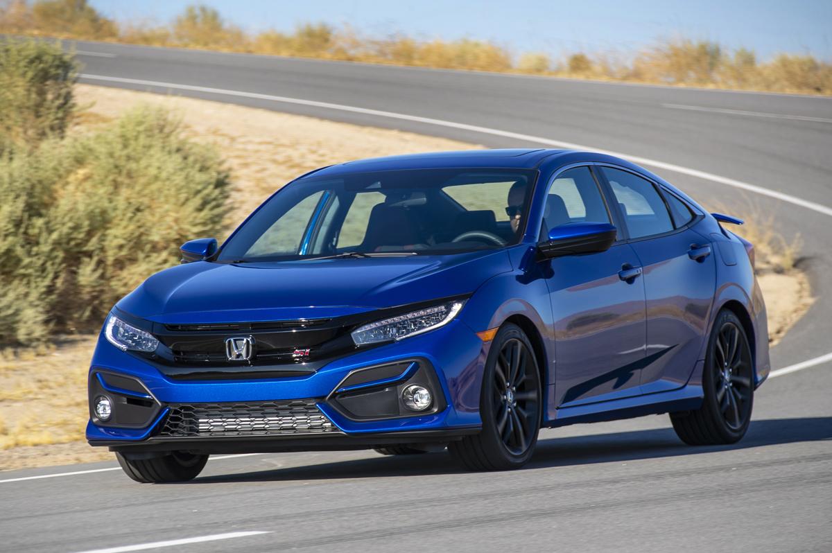 Honda-Civic-2020-11