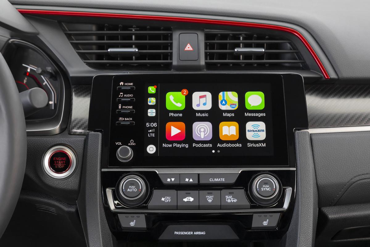 Honda-Civic-2020-2