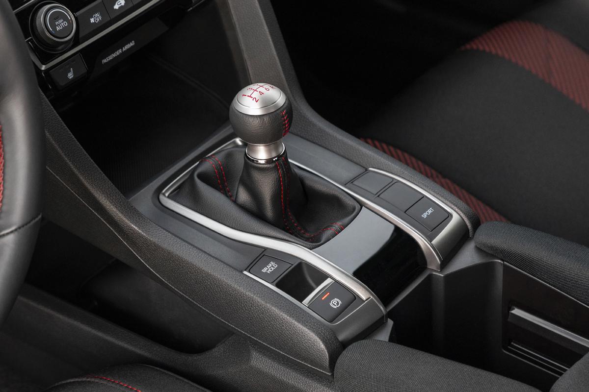Honda-Civic-2020-3