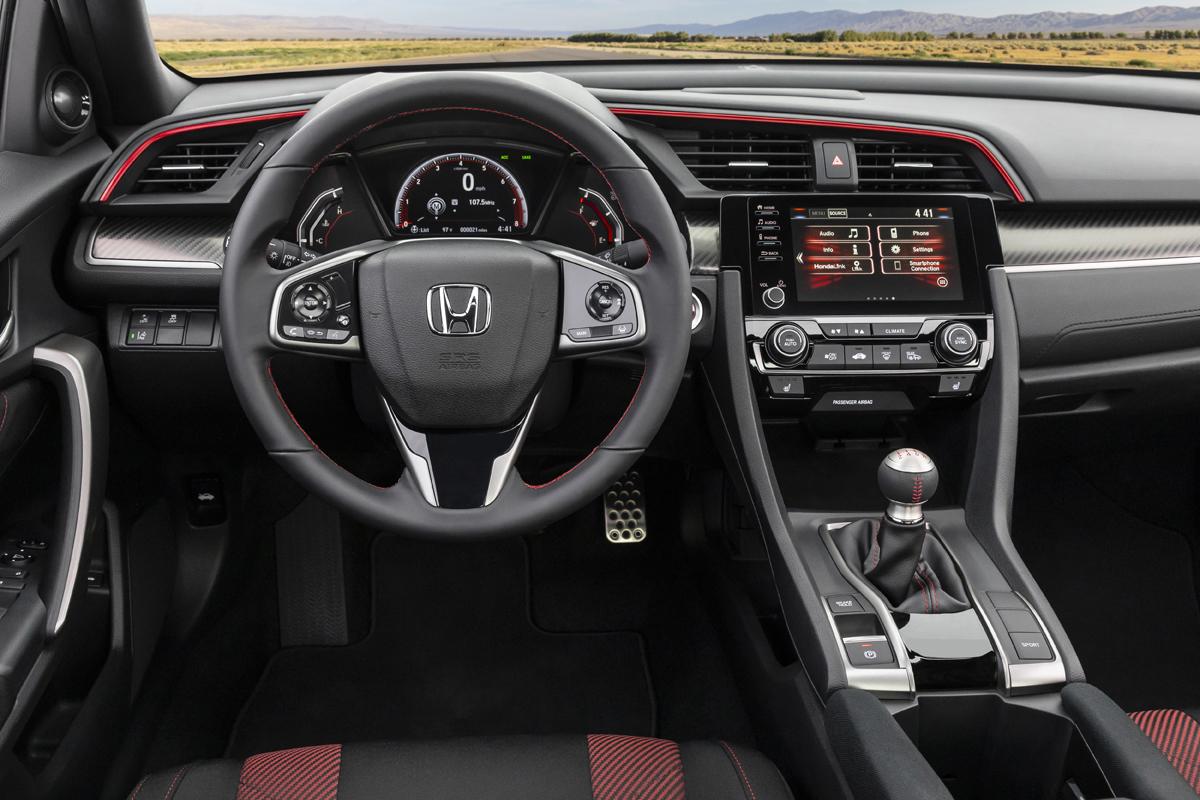 Honda-Civic-2020-5