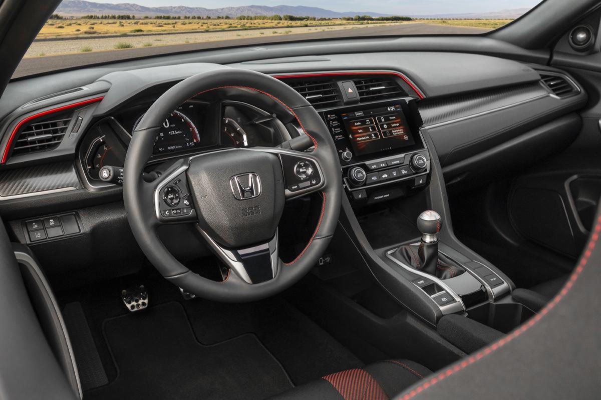Honda-Civic-2020-6