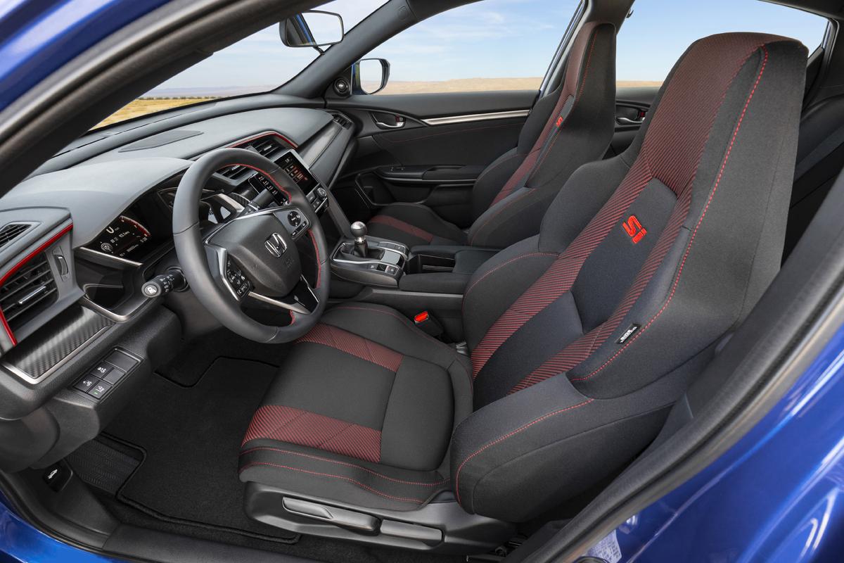 Honda-Civic-2020-7