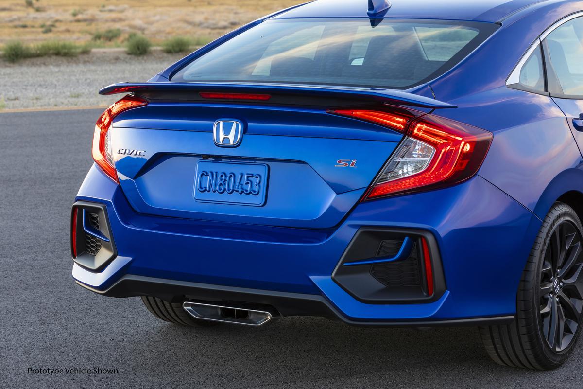 Honda-Civic-2020-8