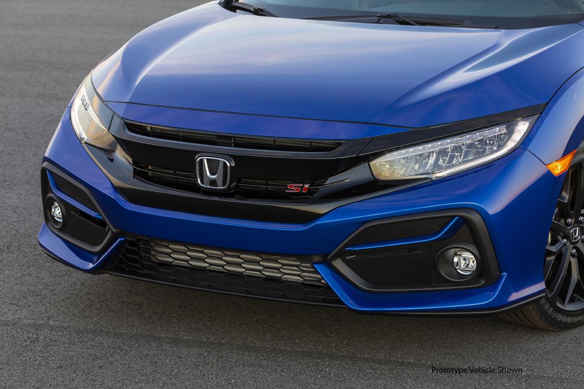 Honda-Civic-2020-9