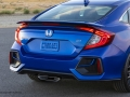 Honda-Civic-2020-8