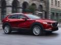 2020-Mazda-CX-30_029