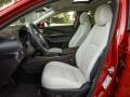 2020_Mazda_CX-30_Interior_16