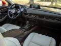 2020_Mazda_CX-30_Interior_24