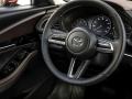 2020_Mazda_CX-30_Interior_28