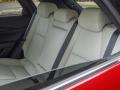 2020_Mazda_CX-30_Interior_8
