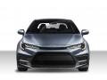 2020-Toyota-Corolla-1