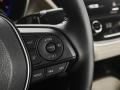 2020-Toyota-Corolla-10