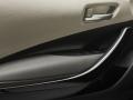 2020-Toyota-Corolla-12